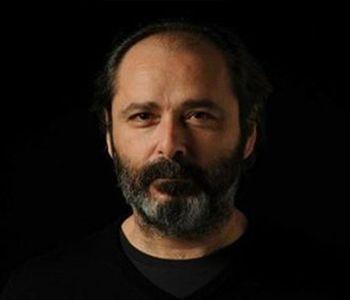 HAKAN ÇİMENSER, Devlet Tiyatrosu Sanatçısı, Tiyatro Bölümü | Dc Kozmos Sanat Akademisi