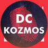 DC Kozmos Sanat Akademileri