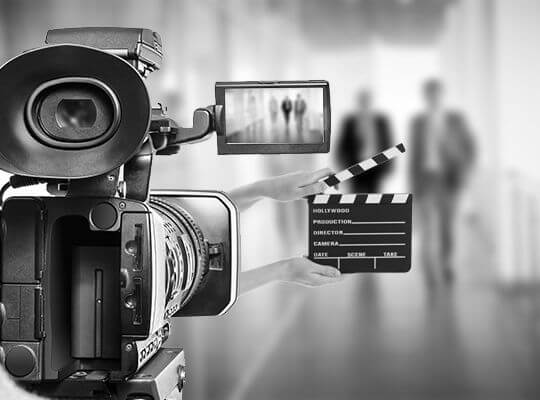 Kamera Önü Oyunculuk Eğitimi