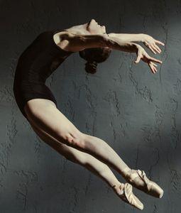 Dans-Akademisi