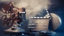 Sinema Akademisi'ndeki Eğitim Yolculuğumuz Üzerine