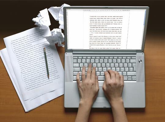 Yazarlık Akademisi' ndeki Eğitim Yolculuğumuz Üzerine