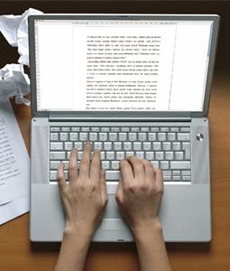 yazarlık akademisi