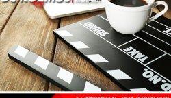 Türk Sinemasının Senaryo Problemleri