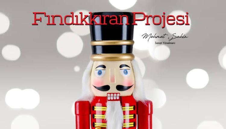 Fındıkkıran Projesi