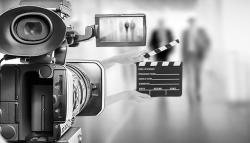 Hızlandırımış Tiyatro Kamera Oyunculuğu