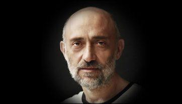 Murat KARAHÜSEYİNOĞLU