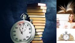Hızlı Okuma Eğitimi
