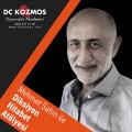 Mehmet Şahin ile Diksiyon