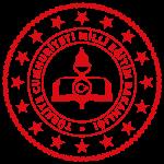 DC Kozmos Milli Eğitim Bakanlığı